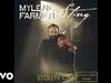 Mylène Farmer - Stolen Car (My Digital Enemy Remix)