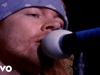 Guns N' Roses - Dead Horse