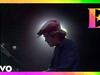 Elton John - Song For Guy