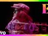 Elton John - Daniel (Rossiya Concert Hall, Moscow 1979)