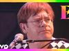 Elton John - Honky Cat (Live At Clube De Regatas Do Flamengo, Rio De Janeiro / 1995)