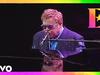 Elton John - Grey Seal (Pepsi Center, Denver 2014)