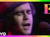 Elton John - Song For Guy (Old Grey Whistle Test 1978)