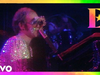 Elton John - Lucy In The Sky With Diamonds (Live On The Old Grey Whistle Test)