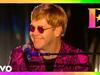 Elton John - Funeral For A Friend / Love Lies Bleeding (Live At Madison Square Garden)
