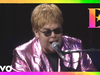 Elton John - Philadelphia Freedom (Live At The First Union Centre)