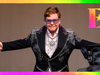 Elton John - Farewell Tour Highlights l Adelaide, Australia