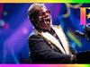 Elton John - Farewell Tour Highlights l November 2019