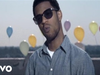 Kid Cudi - Make Her Say (Clean Version) (feat. Kanye West, Common)