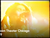 Bob Marley - The Heathen (Live at Uptown Theater Chicago, 1979)