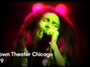 Bob Marley - No Woman No Cry (Live at Uptown Theater Chicago, 1979)