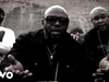 Naughty By Nature - I Gotta Lotta (Director's Cut)