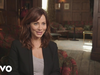 Natalie Imbruglia - What Kind of Job Would You Have?