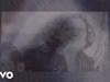 Pearl Jam - Daughter