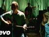 Pearl Jam - Thumbing My Way (Chop Suey, Seattle, WA 9/6/2002)
