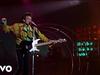 The Rolling Stones - Sad Sad Sad - Live At The Tokyo Dome, Tokyo / 1990