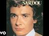 Michel Sardou - En chantant (Audio Officiel)