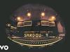 Michel Sardou - La java de Broadway (Audio Officiel)