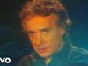 Michel Sardou - Tous les bateaux s'envolent