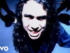 Slayer - Serenity In Murder