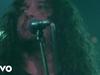Slayer - Black Magic (Live)