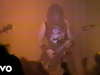 Slayer - Jesus Saves (Live From New York)