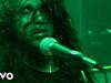 Slayer - Criminally Insane (Live At The Augusta Civic Center, Maine/July 2004)