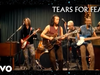 Tears For Fears - Goodnight Song