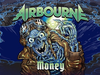 Airbourne - Money (Audio)