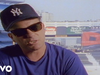 Billy Joel - Opening (Live at Yankee Stadium, 1990)