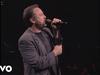 Billy Joel - Shameless (Live From Boston Garden, 1993)