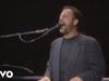 Billy Joel - Shades of Grey (Live From Boston Garden, 1993)