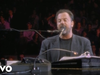 Billy Joel - Only the Good Die Young (Live From Boston Garden, 1993)