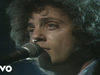 Billy Joel - Just The Way You Are (from Old Grey Whistle Test)