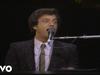 Billy Joel - Pressure (Live from Long Island)