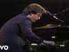 Billy Joel - Prelude/Angry Young Man (Live from Long Island)