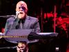 Billy Joel - Shameless (Dallas - January 22, 2015)