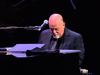 Billy Joel - Deep In The Heart Of Texas (Dallas - January 22, 2015)