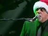 Billy Joel - Ho Ho Ho Greeting (MSG - December 18, 2014)