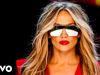 Jennifer Lopez - Limitless from the Movie Second Act