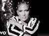 Jennifer Lopez - Dinero (feat. DJ Khaled, Cardi B)