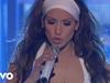 Jennifer Lopez - Plenarriqueña (from Let's Get Loud)