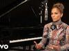 Jennifer Lopez - J Lo Speaks: Expertease (Ready Set Go)