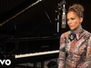 Jennifer Lopez - J Lo Speaks: Acting Like That