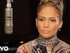 Jennifer Lopez - J Lo Speaks: Same Girl (feat. French Montana)