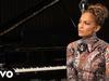 Jennifer Lopez - J Lo Speaks: Let It Be Me