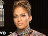 Jennifer Lopez - J Lo Speaks: Worry No More (feat. Rick Ross)