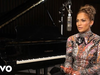 Jennifer Lopez - J Lo Speaks: Never Satisfied