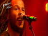 Ziggy Marley - Let Jah Will Be Done | Live at Montreux Jazz Festival, 2011