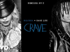 Madonna - Crave (Dan De Leon & Anthony Griego Remix/Audio) (feat. Swae Lee)